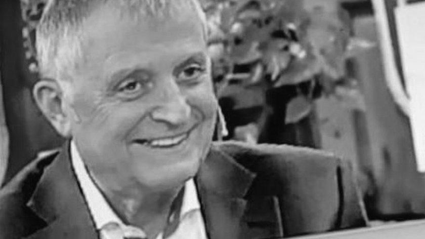 """Gino Renni nie żyje. Aktor był jedną z gwiazd popularnego w Polsce serialu """"Zbuntowany Anioł"""""""