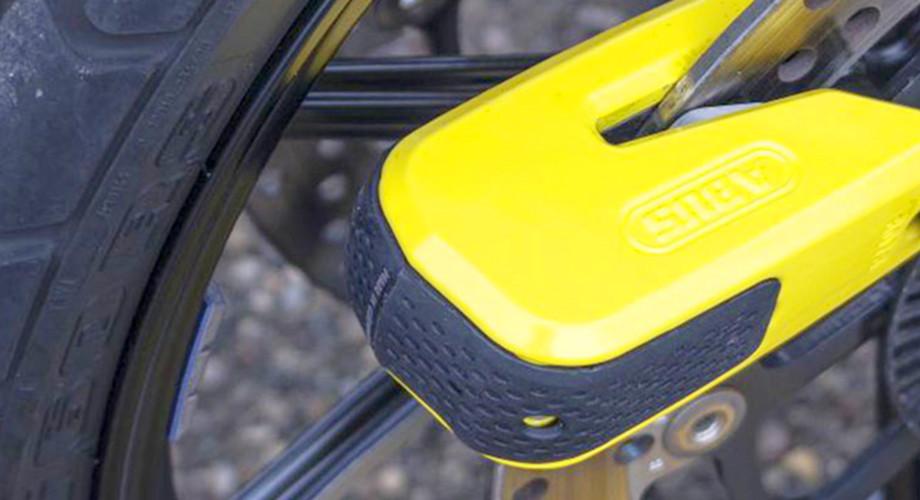 Geschenktipps: Zehn Gadgets fürs Motorrad