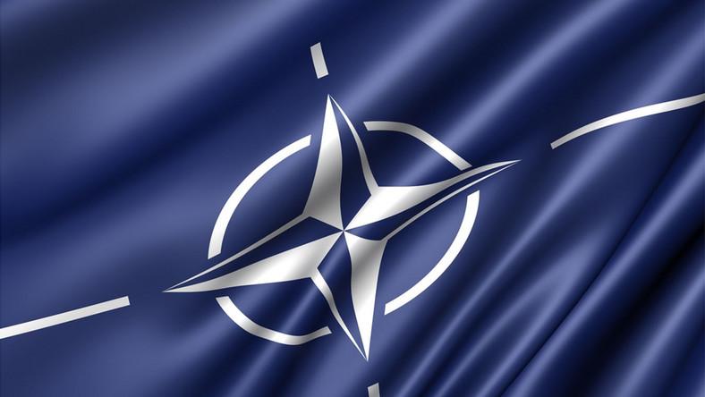 Kluczowe stanowisko w NATO dla Polaka?