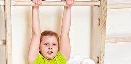 6 powodów, by nie zwalniać dziecka z WF-u