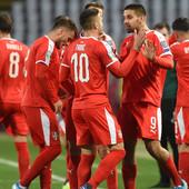 PRVI PIKSIJEV SPISAK u petak, ali... Dragan Stojković postaje selektor fudbalske reprezentacije Srbije bez promocije!