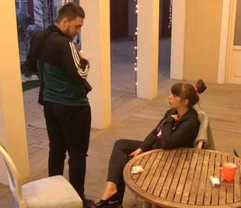 Miljana Kulić spremila PAKLENU OSVETU Zoli: Evo šta će uraditi sa njegovim stvarima!