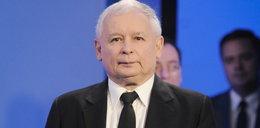 Przyłapani! Tak Ziobro i Kaczyński prowadzili rozmowy