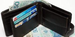 Ranking kredytów konsolidacyjnych (gotówkowych)