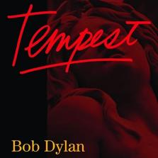 "Bob Dylan – ""Tempest"""
