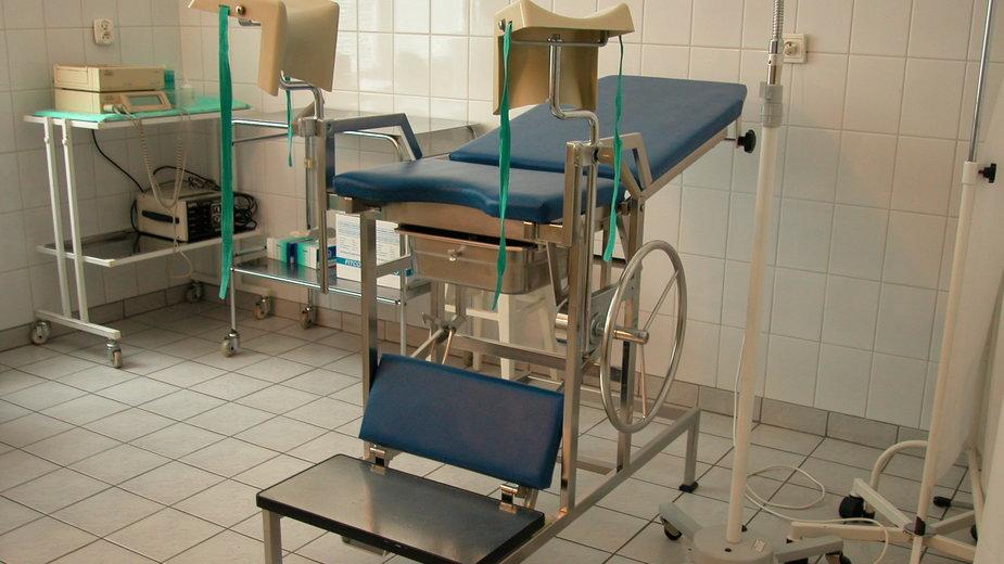 Aborcja zawsze budziła duże kontrowersje -  M. G. Koperkiewicz/stock.adobe.com