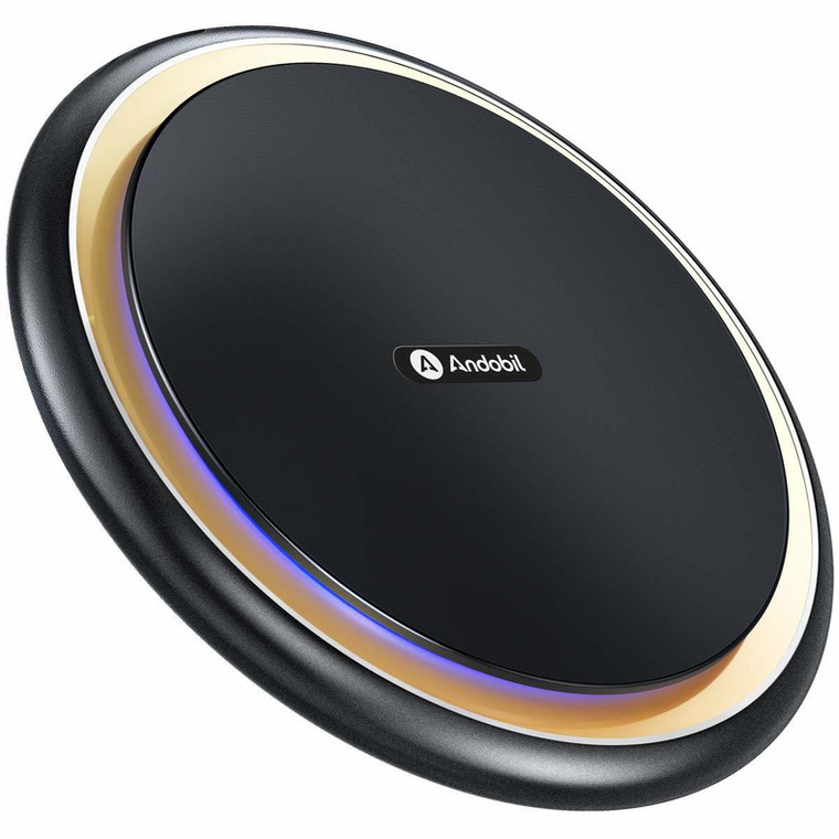andobil Wireless Charger