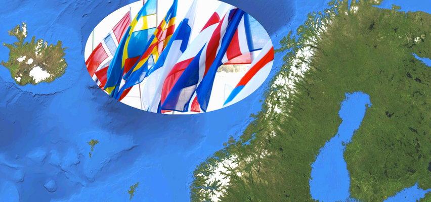 Nie tylko Islandia. Co wiesz o innych krajach nordyckich? Sprawdź się. 7/10 zdobywają nieliczni [QUIZ]