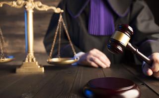 Sąd nieprawomocnie: Trzy miesiące aresztu dla agenta Tomka