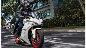 Wakacje z Ducati - zostań Desmo Maniakiem!