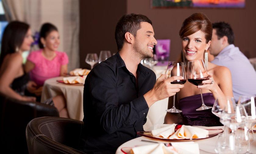 Planujesz romantyczny wieczór? Uważaj!
