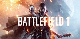 Battlefield 1 recenzja