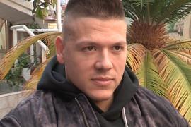 LUNA GA NON-STOP SPOMINJE Šuška se o njegovom ULASKU U RIJALITI, pa Sloba Radanović rešio da otkrije ISTINU (VIDEO)