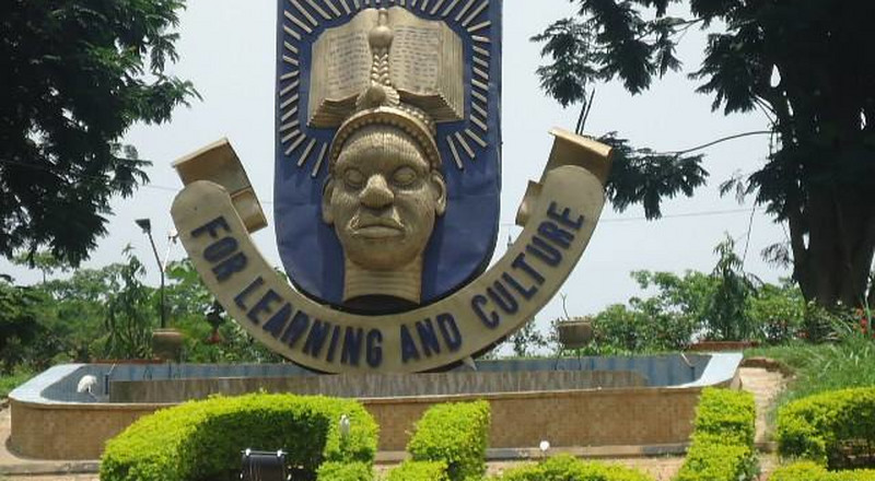 OAU cancels 2020/2021 session, resumes 2019/2020 session February 8 with virtual classes