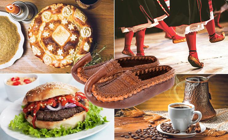 KOLAZ serbian-slava-bread-baked-decorated-450w-1186005706