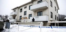 Uchodźca zabił 22-letnią pracownicę ośrodka!