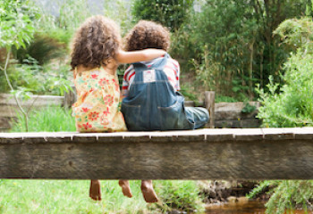 These 9 tips teach your child how to put themselves in others' shoes