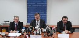 Prokuratorzy o szpitalu we Włocławku: to mafia! NOWE FAKTY