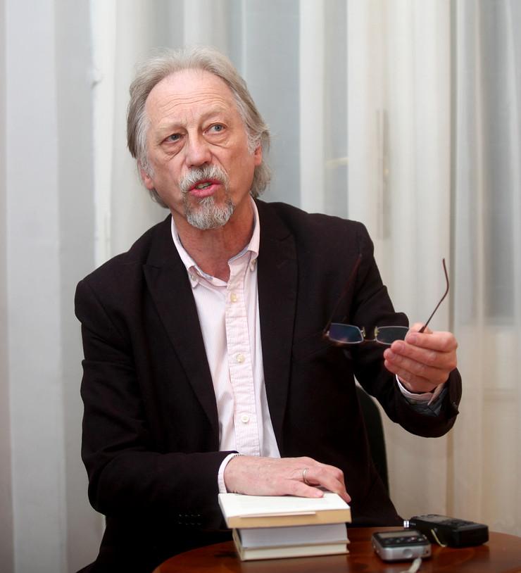 Vladislav Bajac