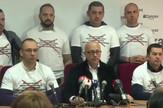 kosovska mitrovic sastanak