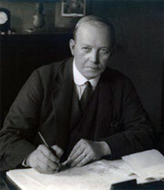 Arčibald Lič