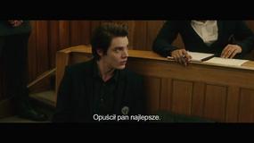 """""""Akademia wampirów"""": fragment filmu"""