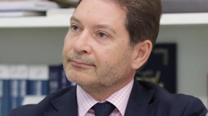 Andrej Bezrukov