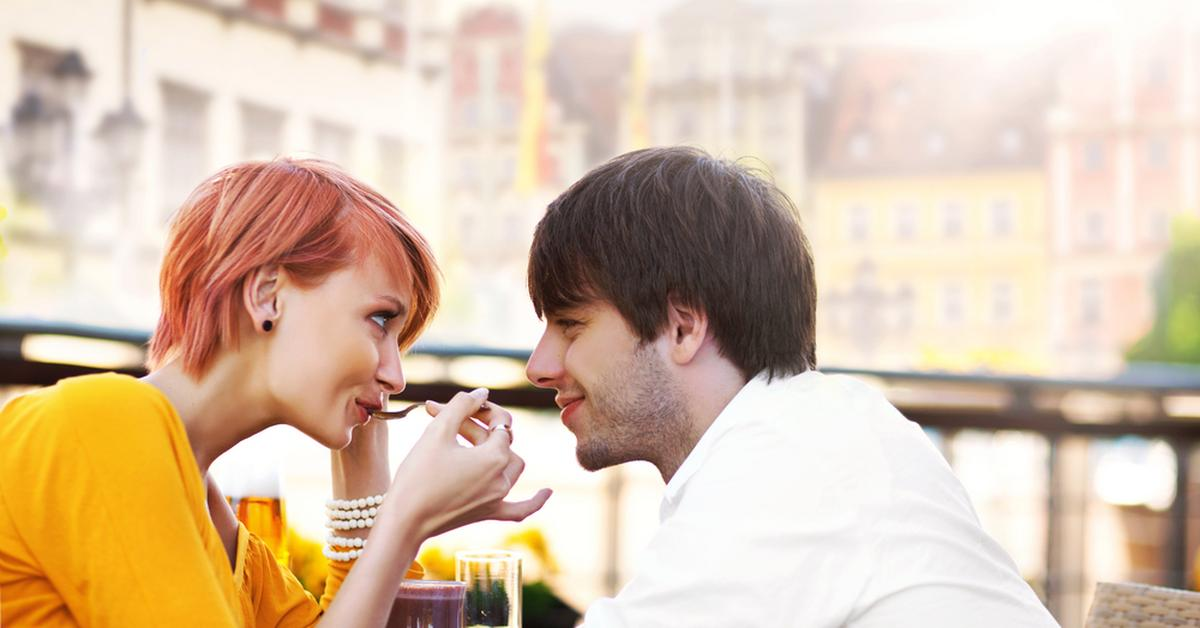 najpopularniejsze miejsca randkowe w kl randki ze wskazówkami swojego byłego chłopaka