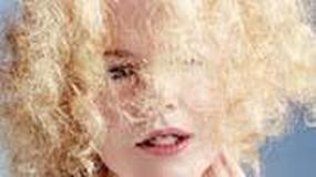 Will Ferrell czeka na Nicole Kidman