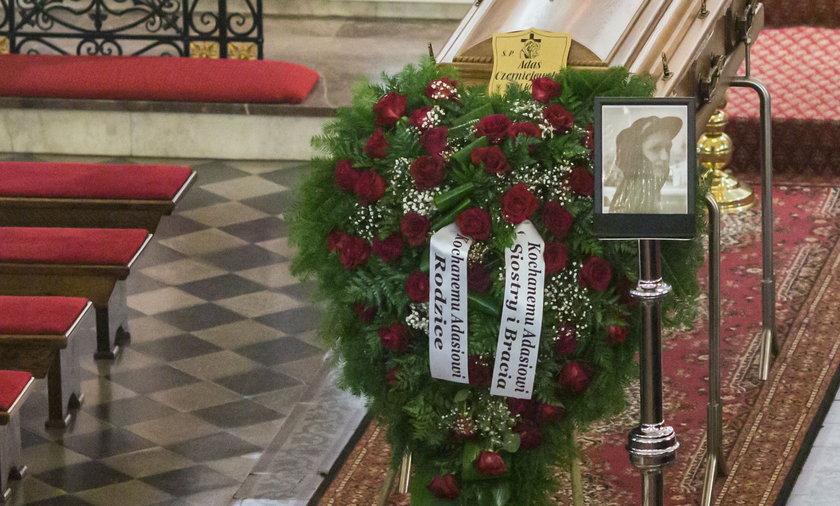 Śledztwo ws. śmierci 21-letniego Adama C. z Konina w końcu ruszyło z miejsca.