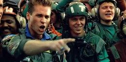 """Kilmer potwierdza. Będzie """"Top Gun 2"""""""