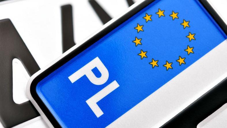 Prawie 200 mln zł wynoszą długi Polaków z powodu nieopłaconych ubezpieczeń