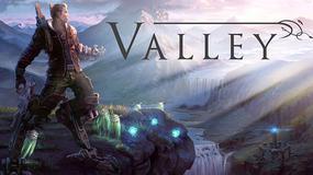 Valley - zwiastun premierowy