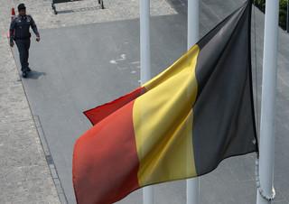 Belgia: Trzy kolejne osoby oskarżone o udział w grupie terrorystycznej