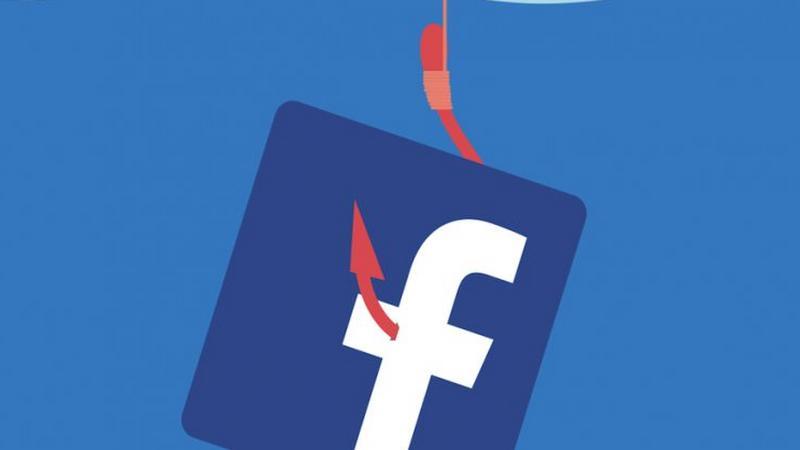 Facebook zacznie usuwać spamerskie wideo