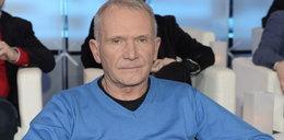 Aktor Marek Siudym wygrał test o polskim wojsku