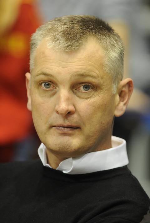 OVO JOŠ NISTE ČULI Šta je Žarko Paspalj rekao o hrvatskoj reprezentaciji!? VIDEO