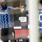 Inter je u OVAKVOJ SITUACIJI bio kada je Dejan Stanković igrao fudbal života, a Žoze Murinjo ih vodio do Skudeta - sada sve miriše na tu sezonu!