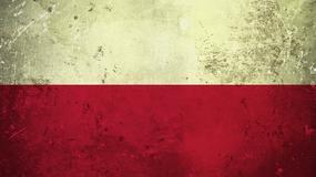 Defilada historyczna i koncert w Święto Niepodległości w Warszawie
