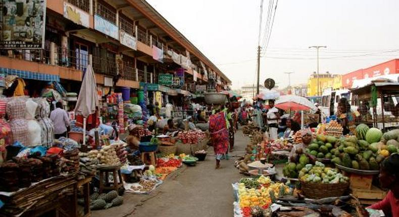 Economist Intelligence Unit projects slow economic growth for Ghana, PWC and World Bank project otherwise