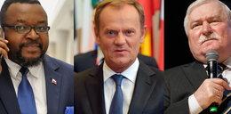 Cuda objawione polskim politykom. Widzieli to na własne oczy
