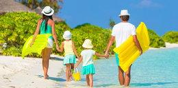 Jedziesz na wakacje? Uwaga na te niebezpieczeństwa!