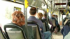Olsztyn: po ponad 50 latach na ulice miasta wracają tramwaje