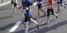 Oszustwa na maratonach. Dlatego wygrywają