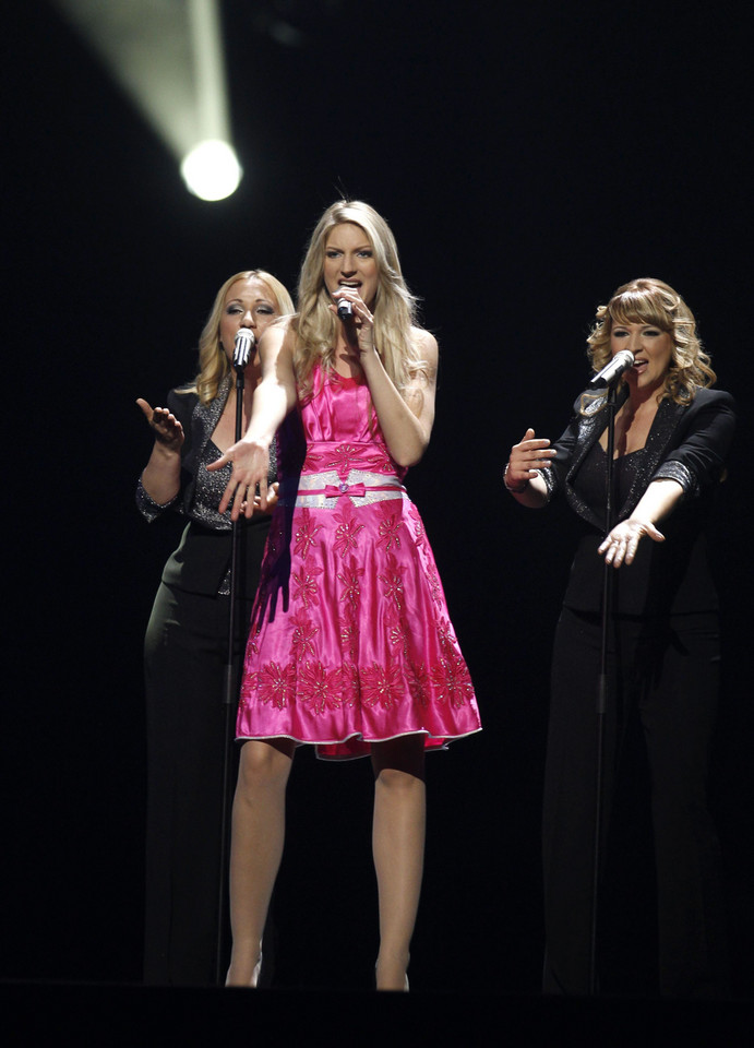 Germany, DUESSELDORF, 2011-05-09T155703Z_01_INA35_RTRIDSP_3_EUROVISION.jpg
