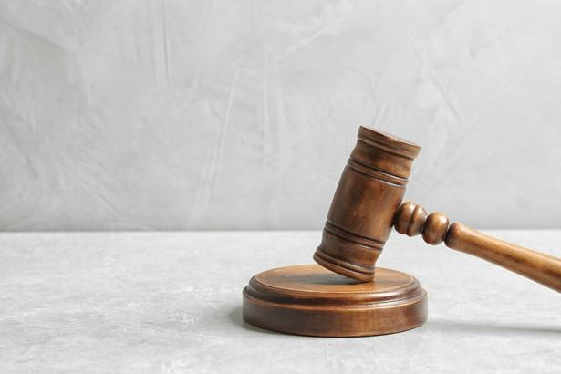 Ministerstwo Sprawiedliwości wychodzi z założenia, że wielkie firmy, które stać na profesjonalnych prawników, mogą toczyć boje według tej trudniejszej, ale szybszej procedury.