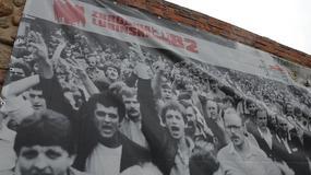35 rocznica zbrodni Lubińskiej