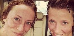 Kate Rozz bez makijażu! Jak wam się podoba?