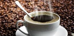 Co się dzieje z cenami kawy? Padł rekord