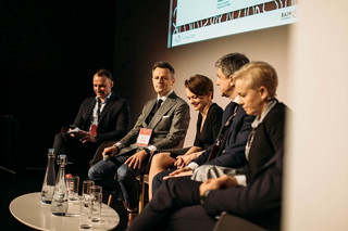 POLISH ECONOMIC FORUM: Jak przygotować Polskę na wyzwania współczesnego świata